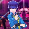 Persona 4: Dancing All Night Screenshot - 1181617
