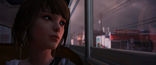 Life is Strange Screenshot - 1181634