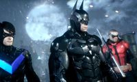 Article_list_batman_arkham_knight_feature