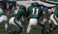 Article_list_tim_tebow_eagles