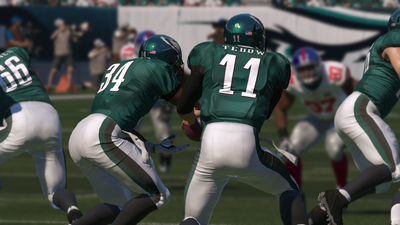 Madden NFL 15 Screenshot - 1181675