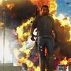 Just Cause 3 Screenshot - 1181699