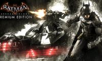 Article_list_arkham_knight_premium_edition
