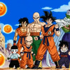 Anime News Screenshot - Dragon Ball