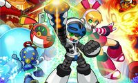 Article_list_mightyno9main