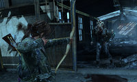 Article_list_the_last_of_us_remastered
