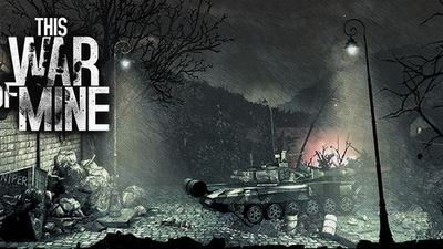 This War of Mine Screenshot - 1181741