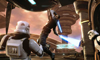 Article_list_star_wars_the_force_unleashed