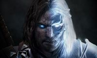 Article_list_mordor_game_of_the_year