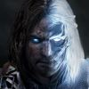 Middle-earth: Shadow of Mordor Screenshot - 1181780