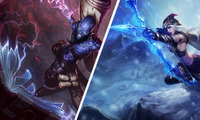 Article_list_ryze-ashe