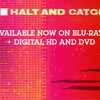 TV & Movie News Screenshot - halt and catch fire season 1 giveaway
