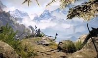Article_list_far_cry_4_kyrat_screenshot