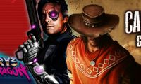 Article_list_ubisoft_midweek_madness_steam_blood_dragon_call_of_juarez