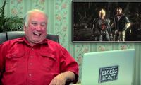 Article_list_old_man_laughing_at_johnny_cage