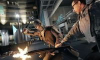 Article_list_watch_dogs_combat