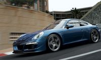 Article_list_ruf_project_cars