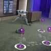Gear & Gadgets Screenshot - Hololens demonstration at Build 2015
