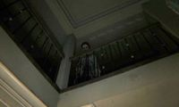 Article_list_silent_hills_scary