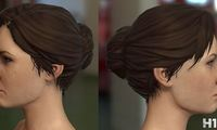 Article_list_h1z1_female_character_hair