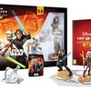 Disney Infinity Screenshot - Disney Infinity 3.0 Star Wars Clone Wars Starter Set