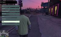 Article_list_gta_5_vehicle_spawner_mod