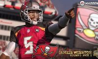 Article_list_madden_15_jameis
