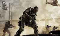 Article_list_advancedwarfare