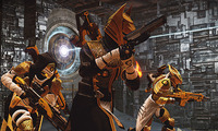 Article_list_destiny_house_of_wolves_trials_of_osiris