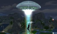Article_list_the_sims_4_abduction