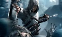 Article_list_michael_fassbender_assassin_s_creed