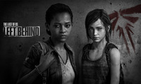 Article_list_the_last_of_us_left_behind_-_ps4_ps3