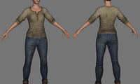 Article_list_07-outfit-texture