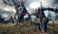 Article_list_witcher3main