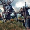 The Witcher 3: Wild Hunt Screenshot - Witcher 3 coming to PlayStation 4, Xbox One, and PC on May 19th
