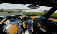 Article_list_projectcars