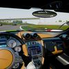Project CARS Screenshot - Project Cars releasing in May 2015