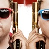 TV & Movie News Screenshot - 22 jump street poster