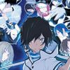 Shin Megami Tensei: Devil Survivor 2 Record Breaker Screenshot - Shin Megami Tensei: Devil Survivor 2 Record Breaker coming to Nintendo 3DS May 2015
