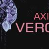 Axiom Verge Screenshot - Axiom Verge releasing for PC in May 2015