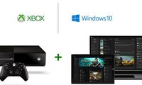 Article_list_windows_10_xbox_one