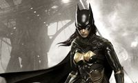 Article_list_arkham_knight_-_batgirl_feature