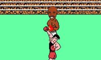Article_list_mayweather_pacquiao_mike_tysons_punch_out