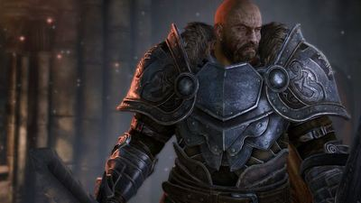 Lords of the Fallen Screenshot - 1182013