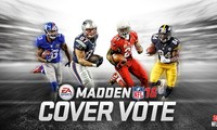 Article_list_madden_nfl_16_cover_vote