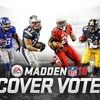 Madden NFL 15 Screenshot - Madden NFL 16 cover vote