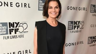 Sela Ward - Independence Day 2