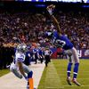 Odell Beckham Jr. catch over Cowboys