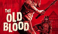Article_list_the_old_blood