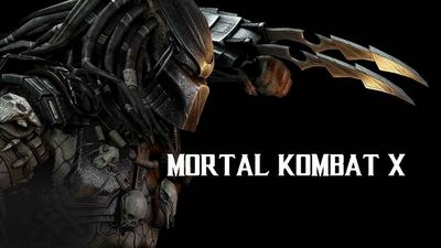 Mortal Kombat X Screenshot - 1182050